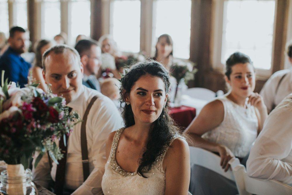 Girvin Wedding Online Size-658.jpg