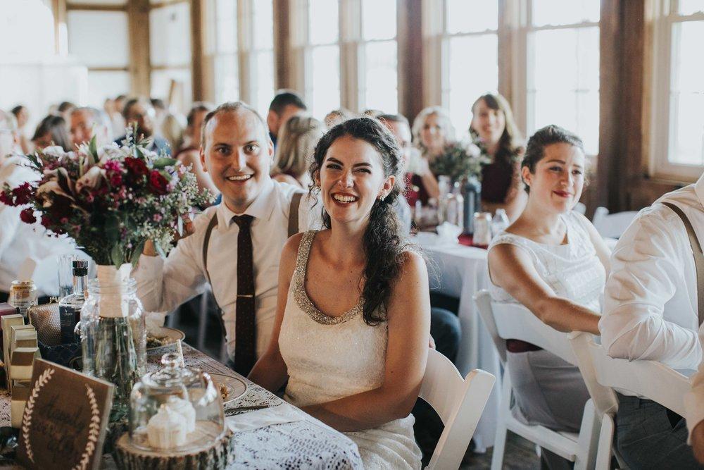 Girvin Wedding Online Size-672.jpg