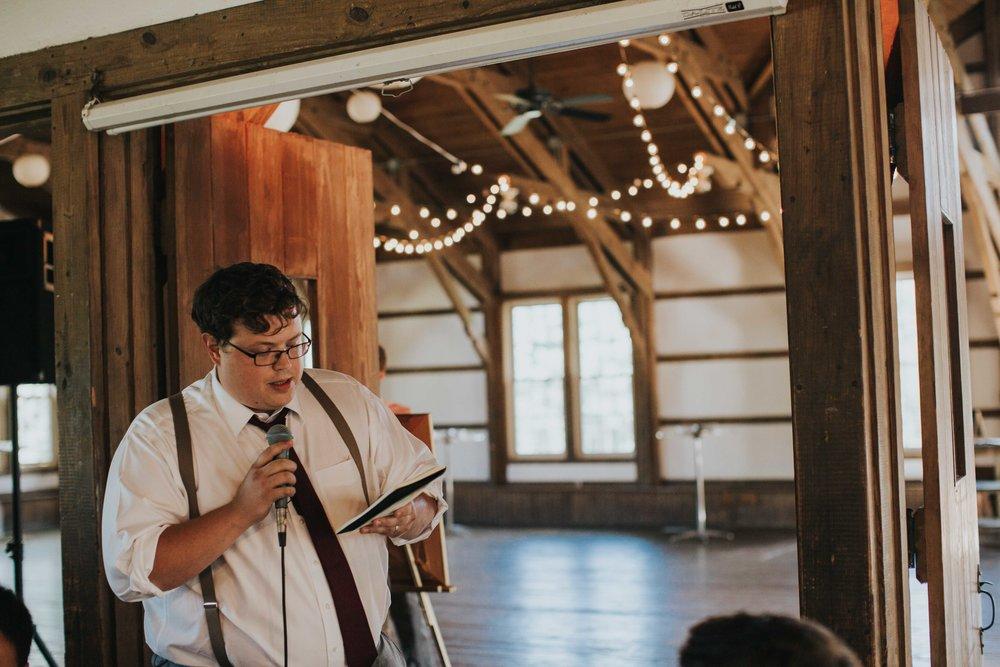 Girvin Wedding Online Size-673.jpg