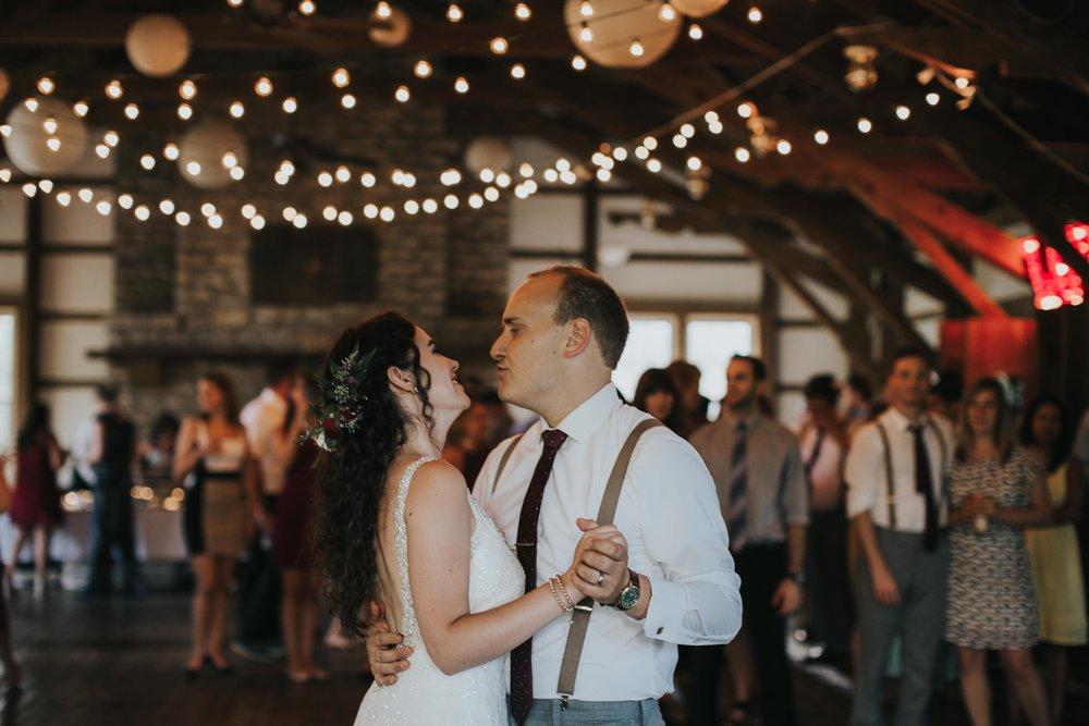 Girvin Wedding Online Size-696.jpg