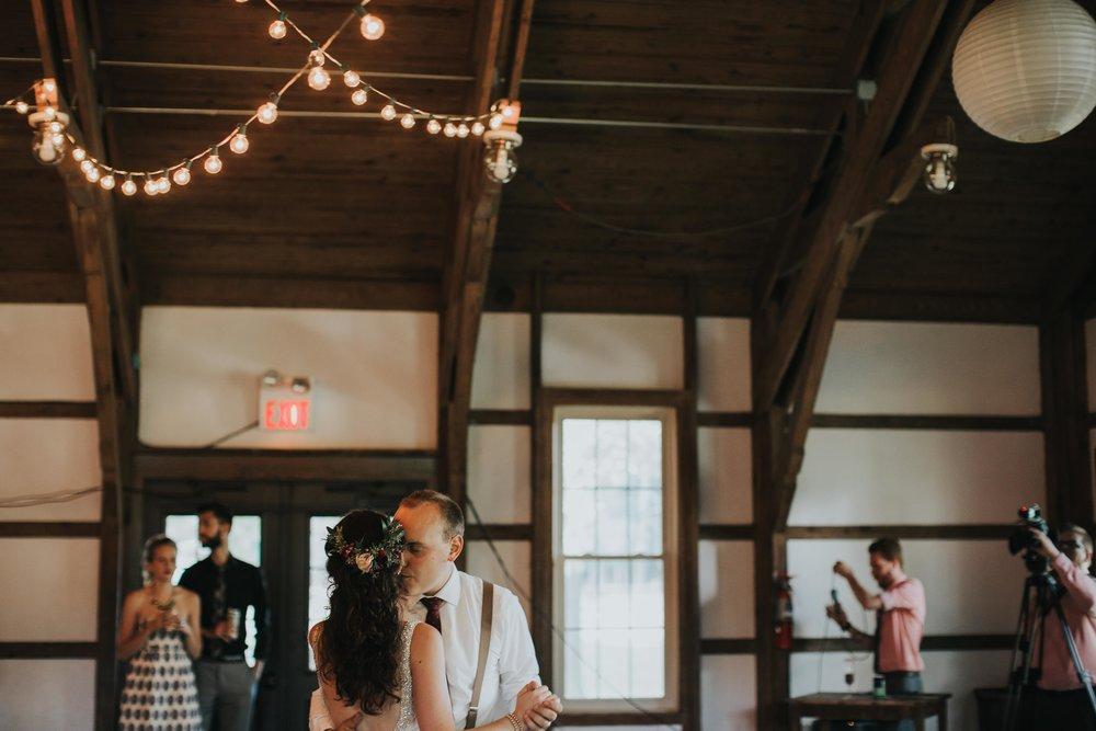 Girvin Wedding Online Size-695.jpg