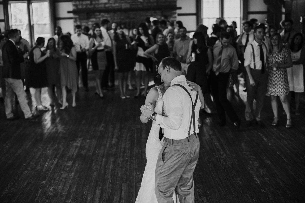 Girvin Wedding Online Size-698.jpg