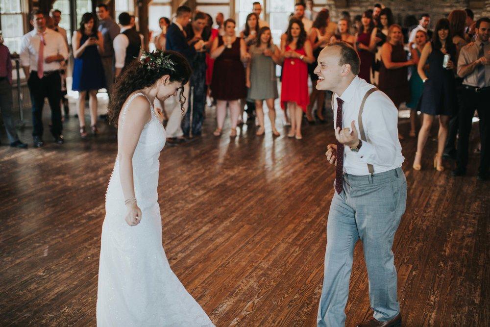 Girvin Wedding Online Size-699.jpg