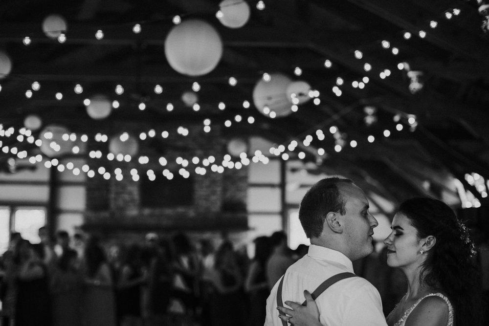 Girvin Wedding Online Size-702.jpg