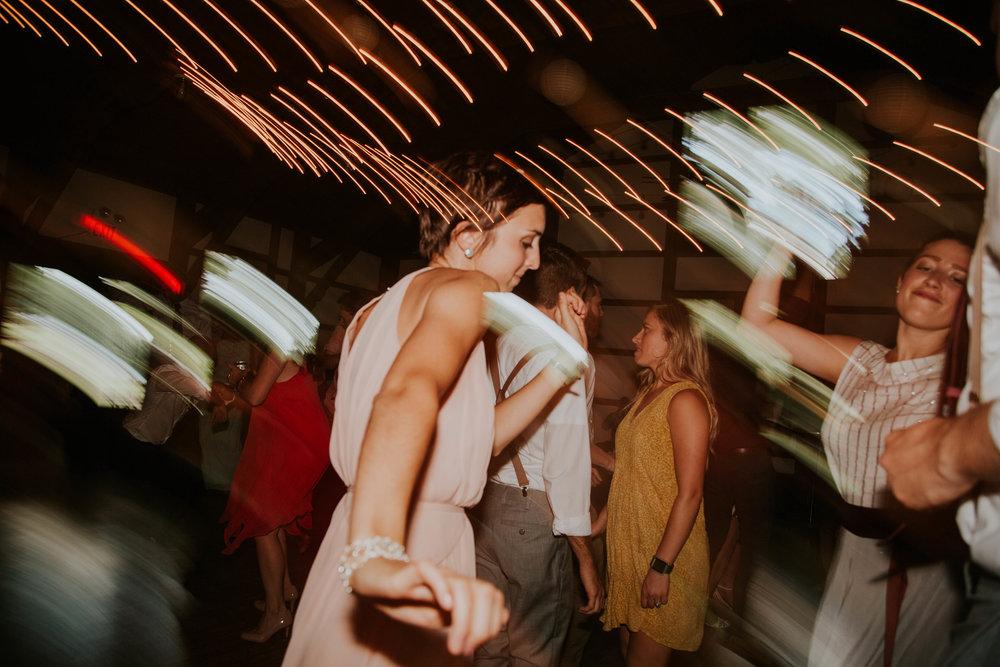 Girvin Wedding Online Size-756.jpg