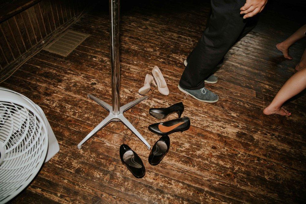 Girvin Wedding Online Size-750.jpg