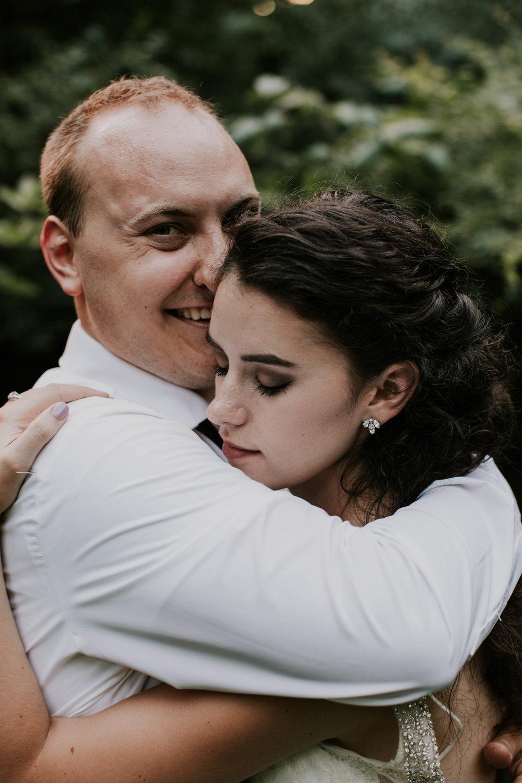 Girvin Wedding Online Size-810.jpg