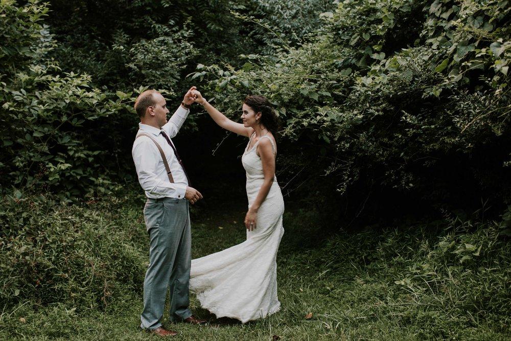 Girvin Wedding Online Size-806.jpg