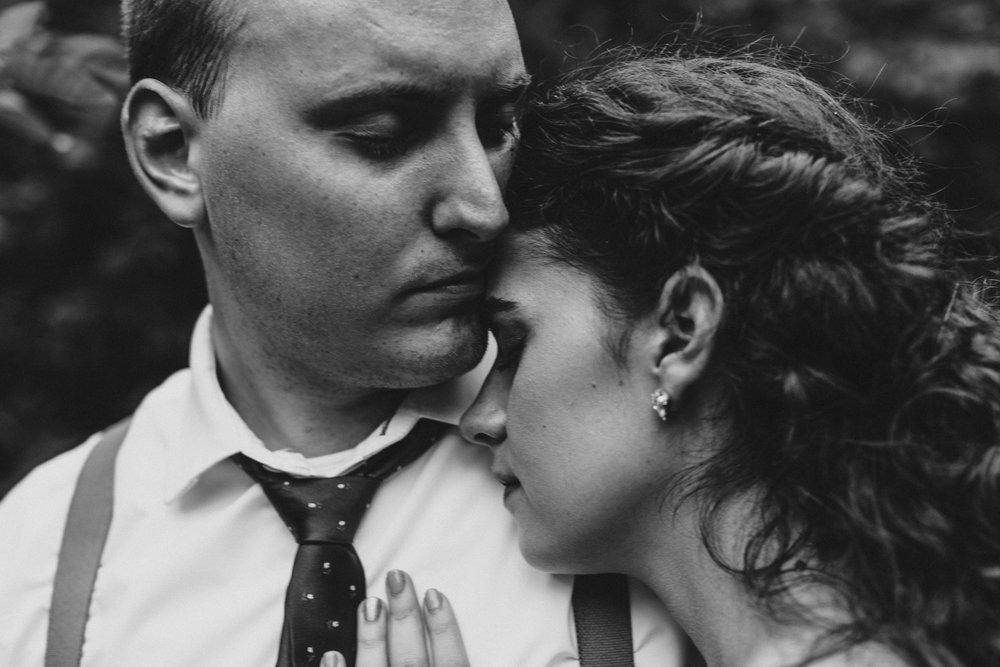 Girvin Wedding Online Size-802.jpg