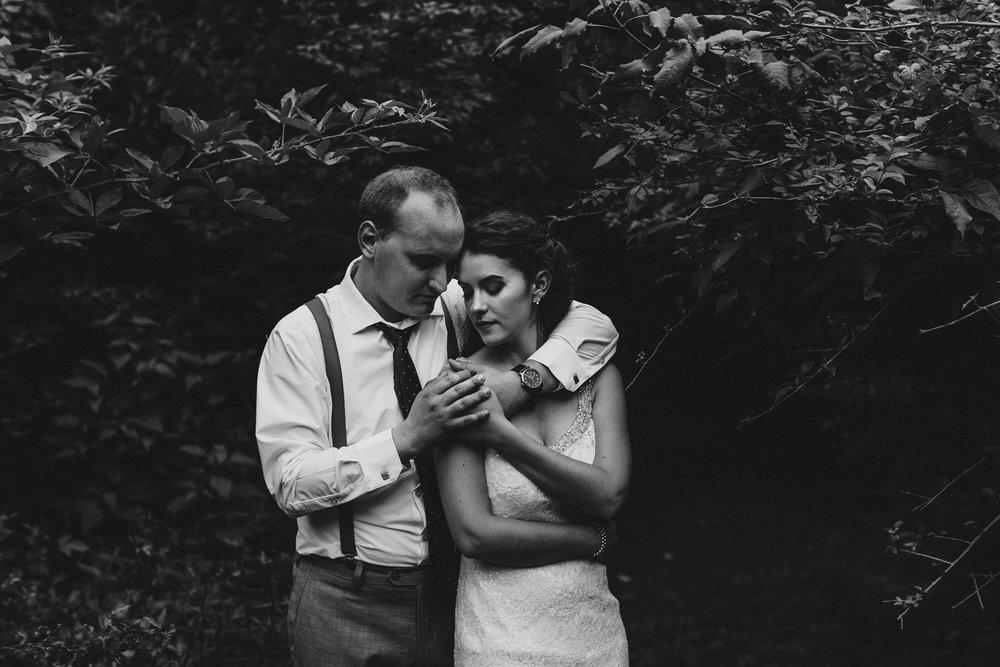 Girvin Wedding Online Size-798.jpg