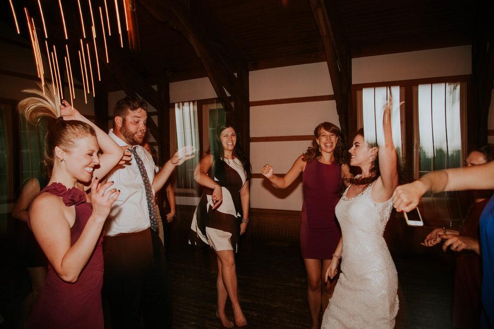 Girvin Wedding Online Size-836.jpg