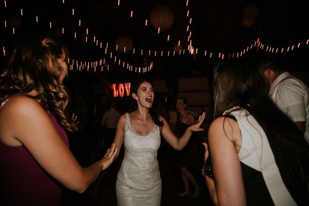 Girvin Wedding Online Size-835.jpg