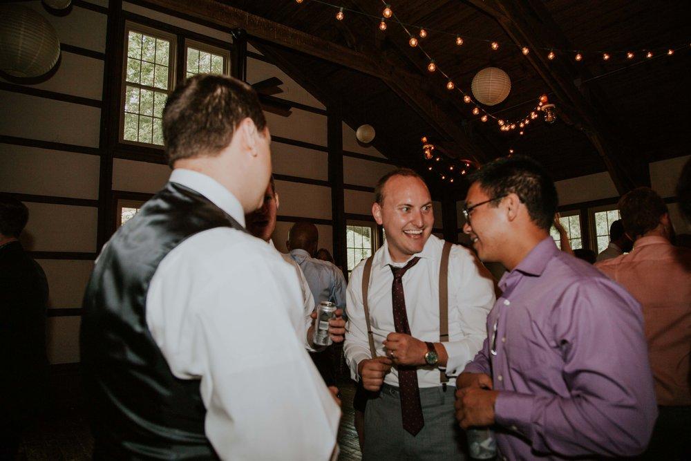 Girvin Wedding Online Size-748.jpg