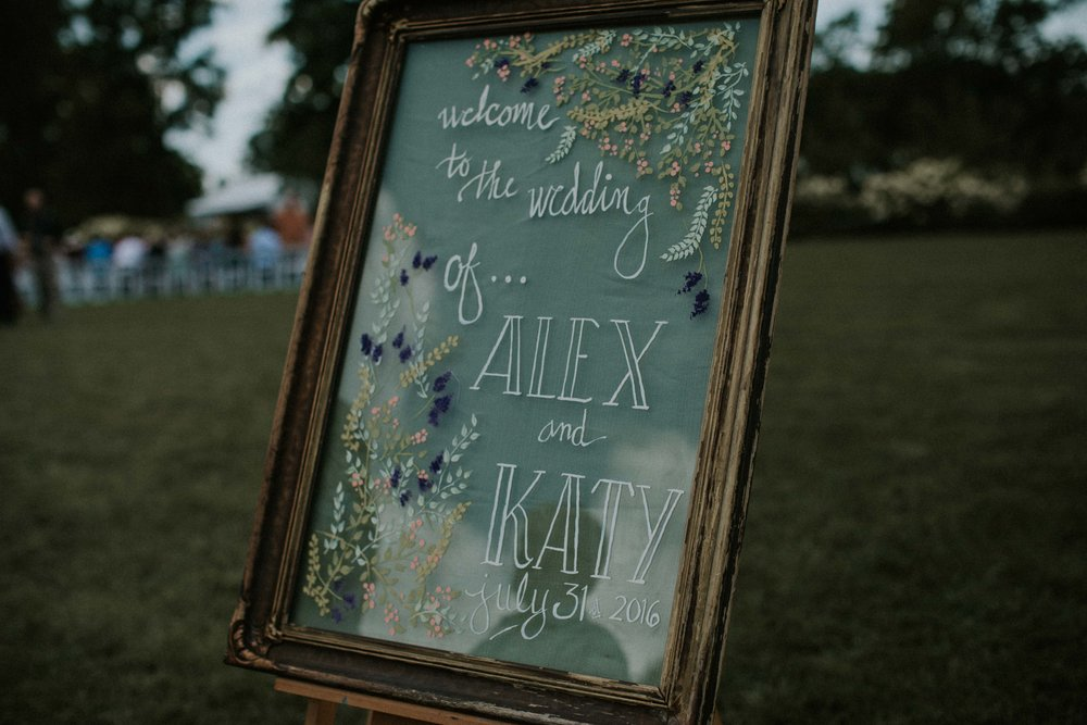 ALEX+KATY-211.jpg