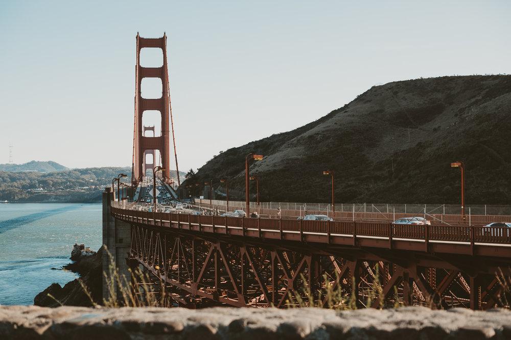 California-81.jpg