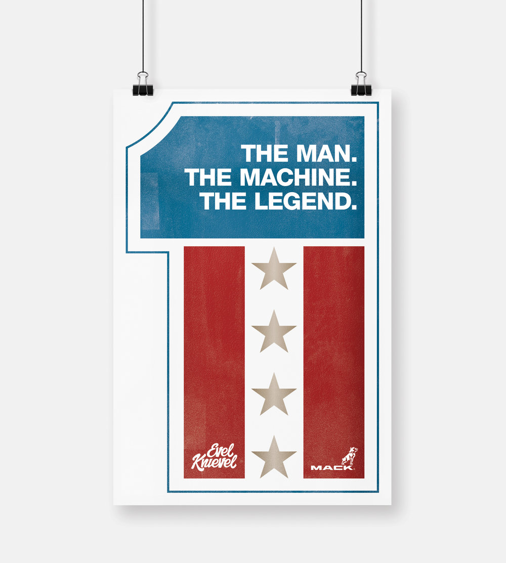 Evel_Poster_Legend_1_mockup.jpg