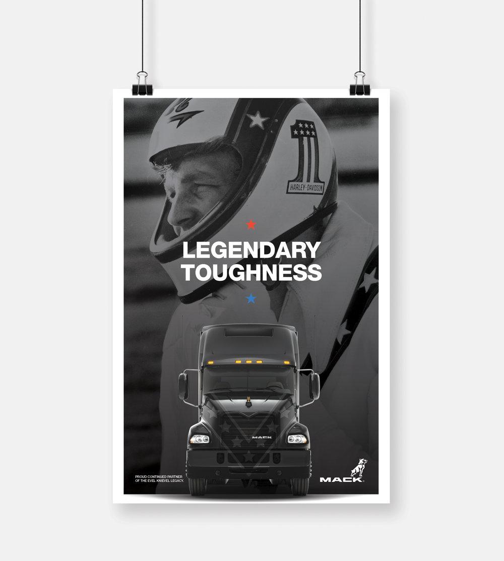 Evel_Poster_Tough_mockup.jpg