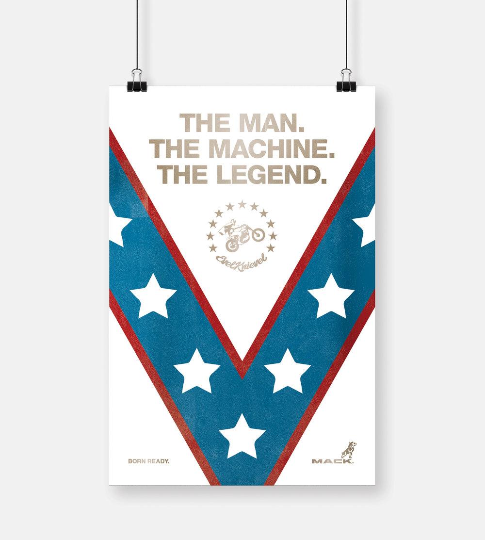 Evel_Poster_Legend_V_mockup.jpg