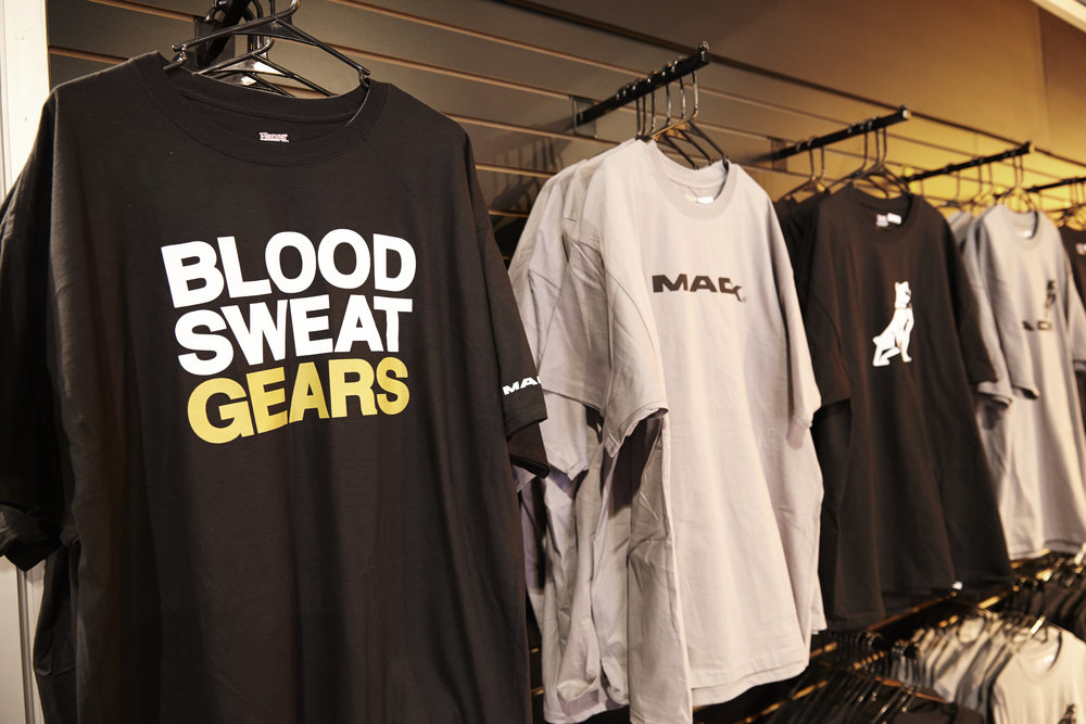 Mack-tdshow-shirt.jpg