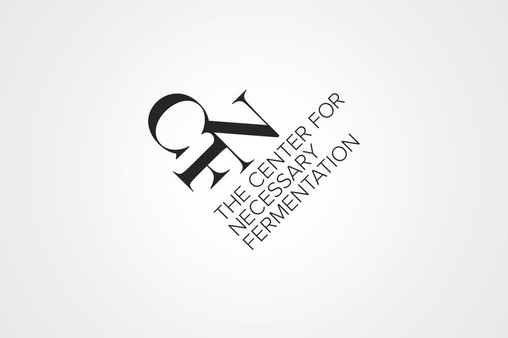 CNF_Display_02.jpg