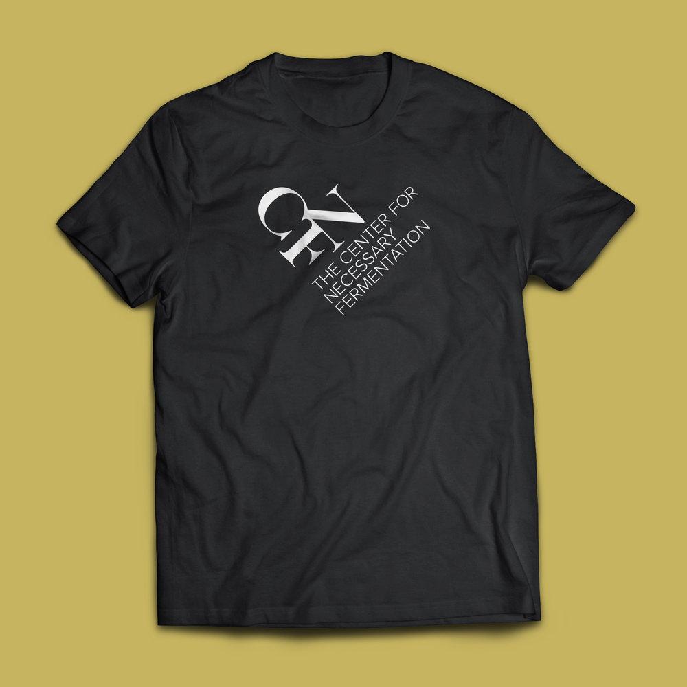 T-Shirt MockUp_Front_2.jpg