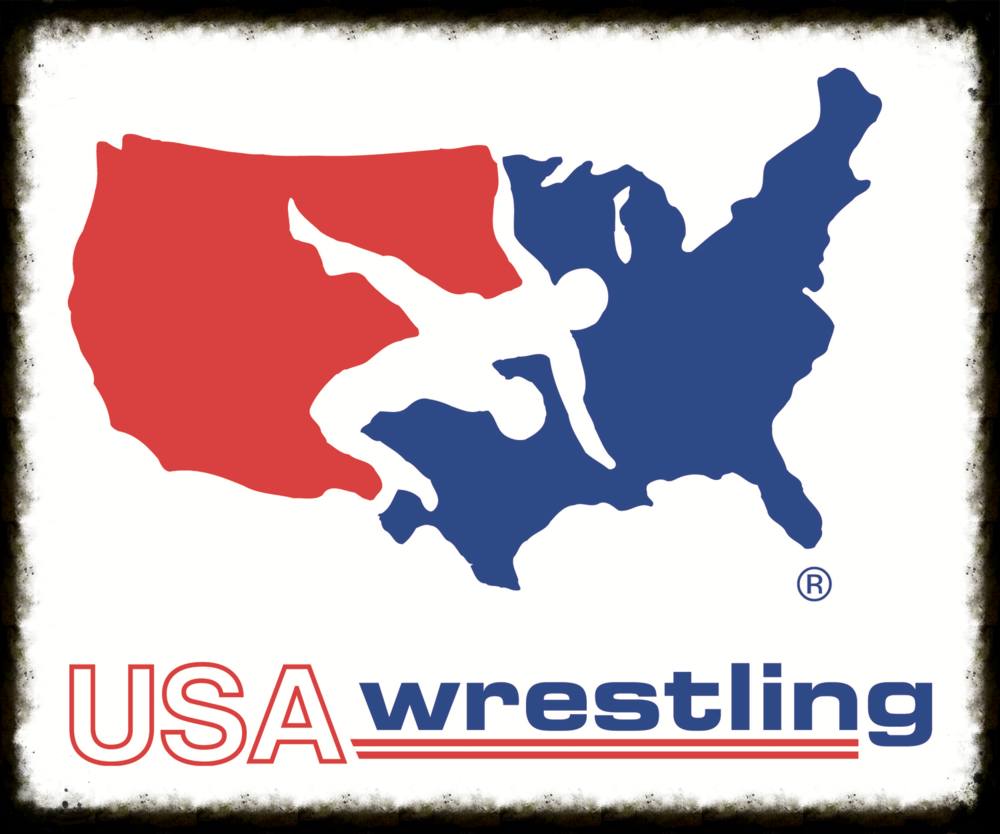USA WRESTLING MEMBERSHIP