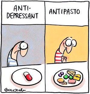 Antidpressant antipasto.jpg