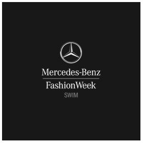 logo_benz.png