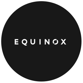 logo_equinox.png