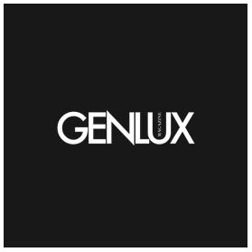 logo_genlux.png