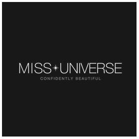 logo_missuniverse.png