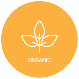 icon_organic.png