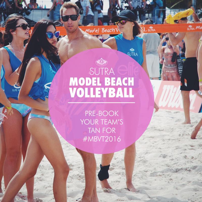 vt_modelvball_social_4.jpg