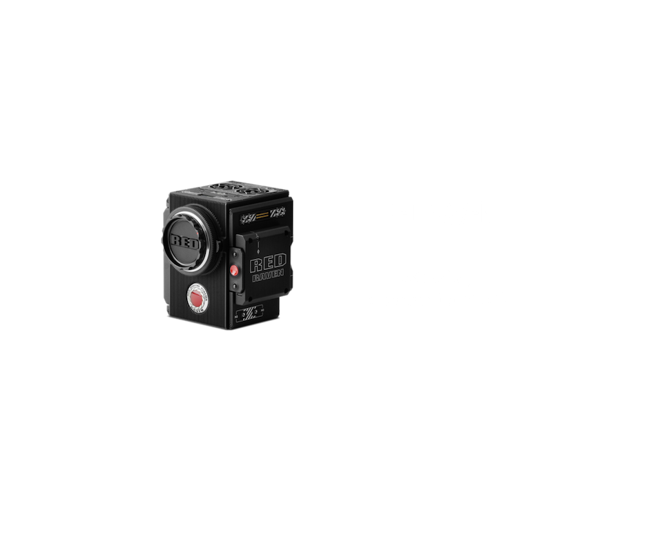 RED RAVEN 4.5k..png