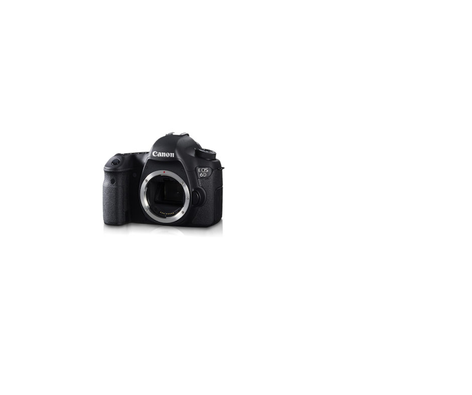 Canon6D.png