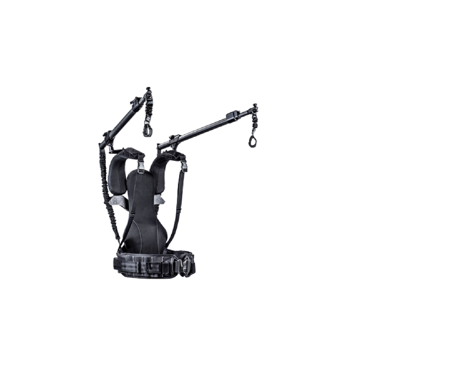 Ready Rig Pro.png