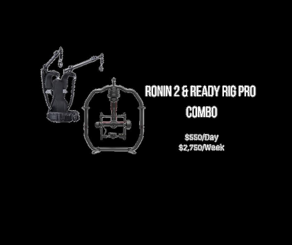 ReadyrigRoninCombo.png