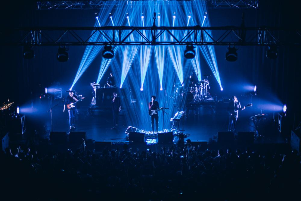 live-0025.jpg