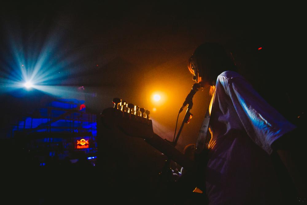 live-0032.jpg