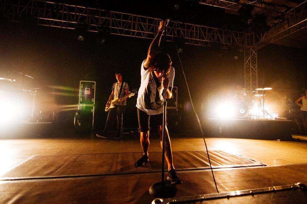 live-0046.jpg