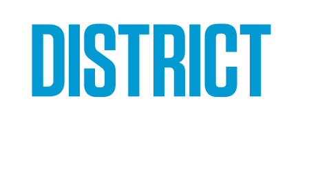 District Cycle Works