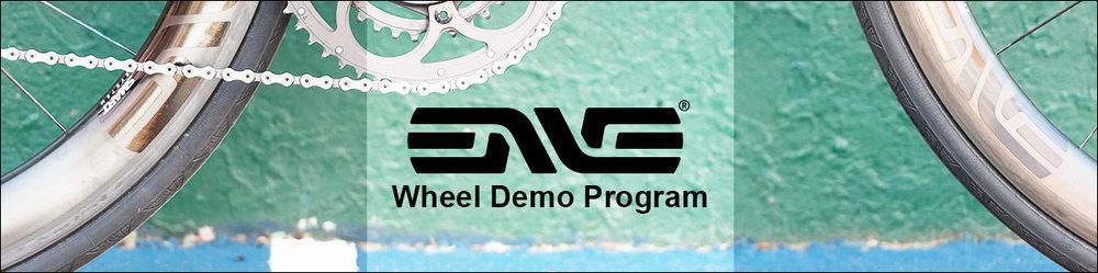 EnveDemo_wide_v1.jpg
