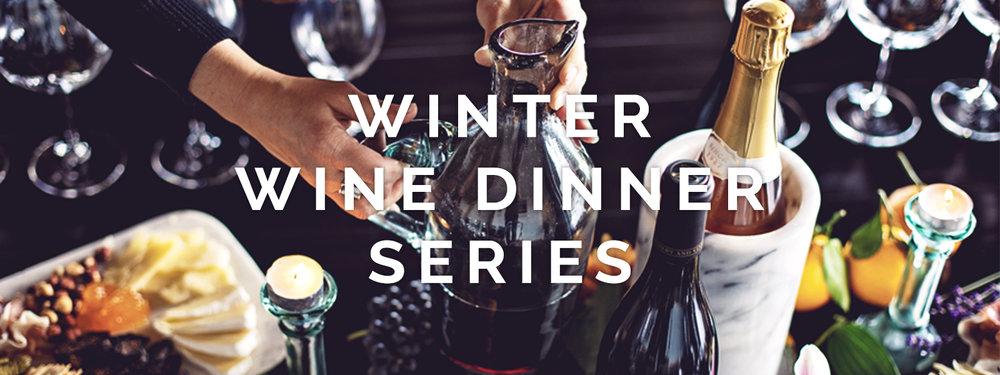 event-banner_winter-wine-dinner-series_1600x600.jpg