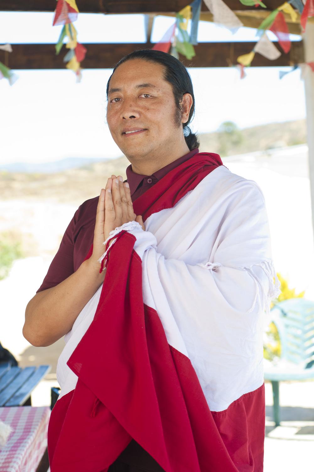 foto Rinpoche.JPG