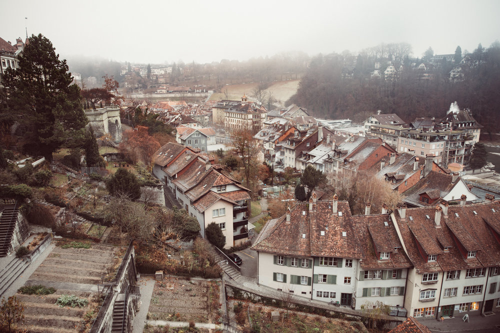 switzerland-11.JPG
