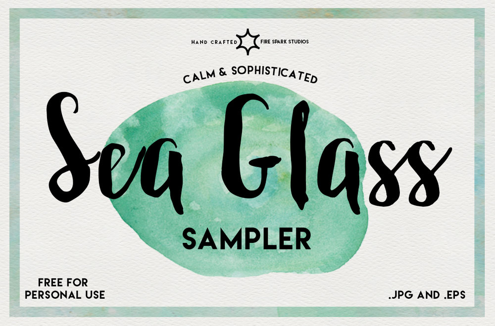 seaglass-sample.jpg