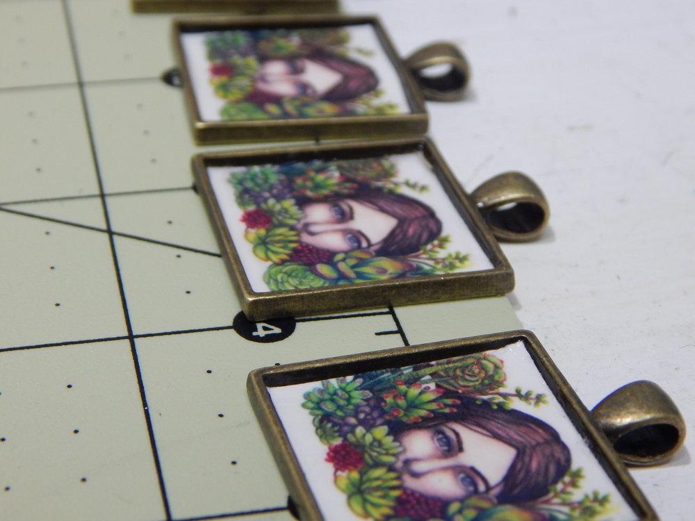keychain-closeup.jpg