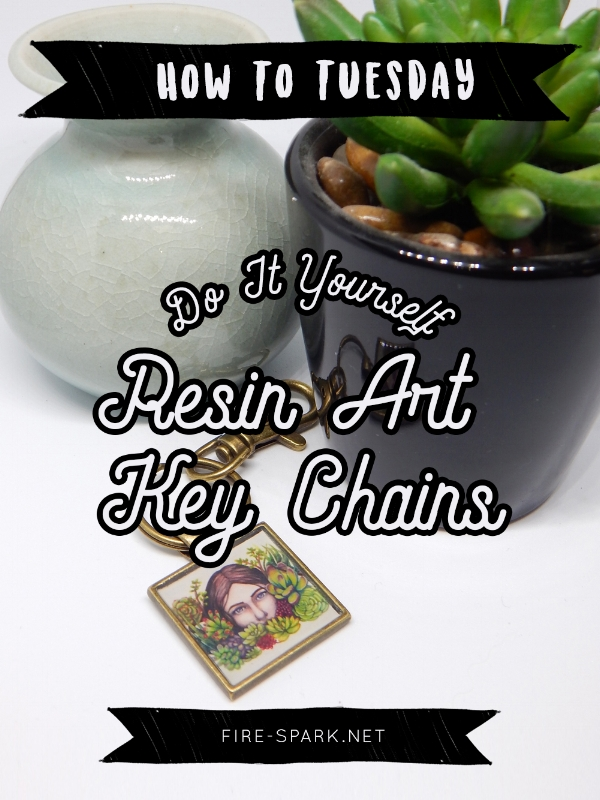 diy-resin-keychain.jpg