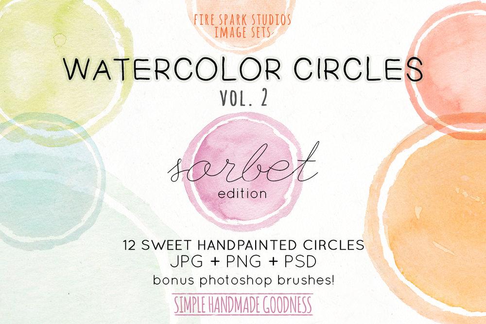 watercolor-circles-sorbet.jpg