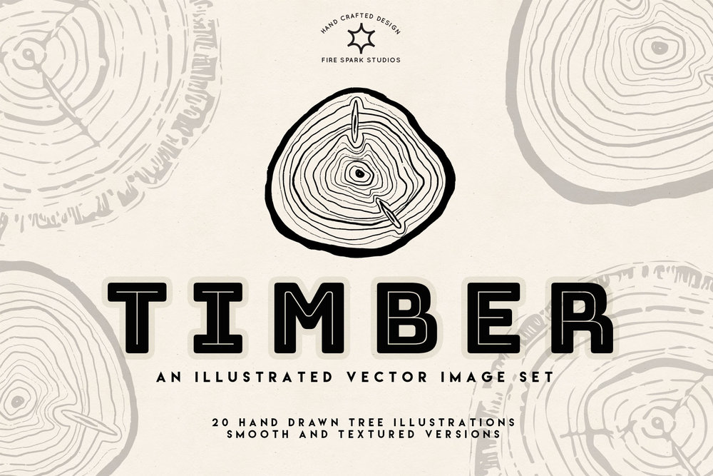 timber_splashArtboard 1.jpg